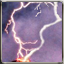 Tornado Holding