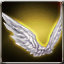 AngelWings White.png