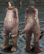 MusketF Croc