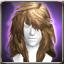 Hair001