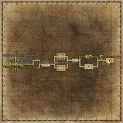 Map PortoBello Deck