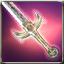 Sword004