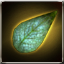 Leaf Green.png