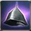 Hat003