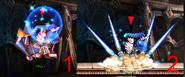 Geas Soul Spear