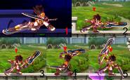 Prime Knight 1 rage