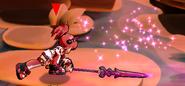 Spearman 1