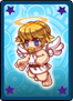 Cupidcard.png