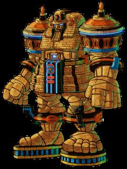 AncientGiant