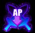 AP- Icon