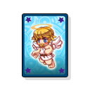 Cupid-Card
