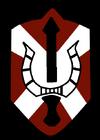 Garlyle Emblem