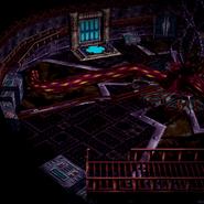 Tower of Doom BattleBG3