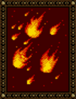 071 Burn! PT