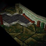 Tower of Doom BattleBG2
