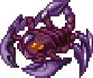 Gaia Demon
