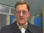 Mr Bronson (Series 12)