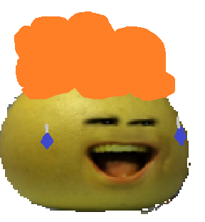 File:Grapefruit's Mom.png