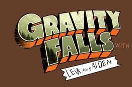 GFLA Logo
