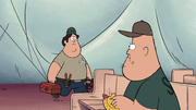 S1e4 alternate soos.png