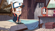 S1e14 Dipper can't handle it