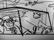 S1e14 honeypants storyboard