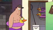 S1e15 our people have been imprisoned Soos....