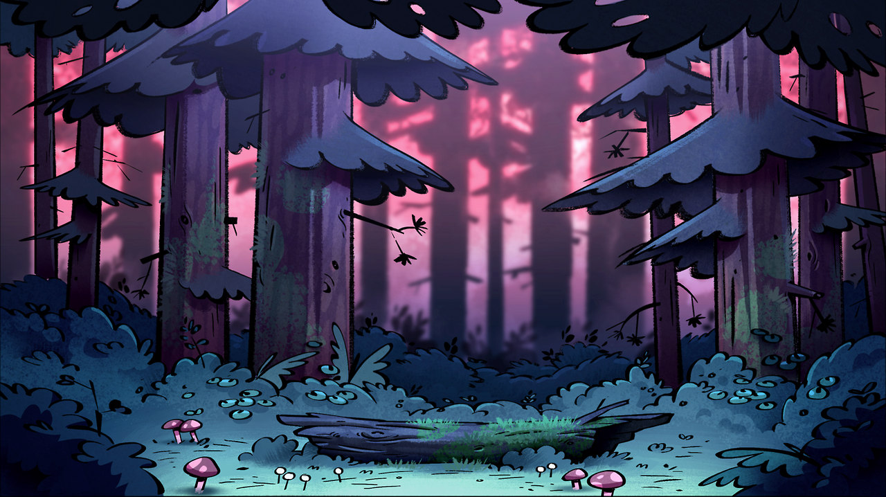 gravity falls wallpaper tumblr backgrounds - photo #14