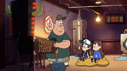S1e14 soos playing2