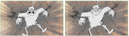 S2e11 alonso ramirez ramos storyboards 6