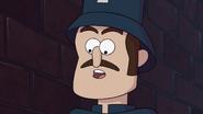 Short15 shocked constable