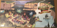 Legend of the Gnome Gemulets poster