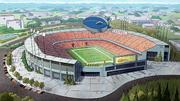 S1e14 The stadium