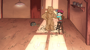 S1e3 mabel carving wax figure.png