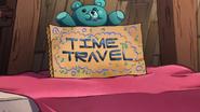 Short11 time travel