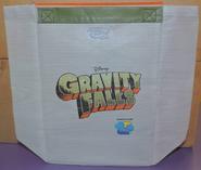 GF subway bag 2