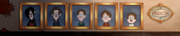 S2e9 Robbie aging photos.png
