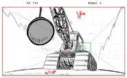 S1e19 storyboard9