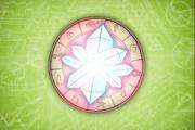Game Li'l Gideon Shrinks Back crystals