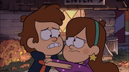 S1e1 Where is Grunkle Stan when you need him