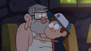S1e19 Dipper hugging Stan.png