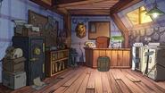 S1e13 Stan's Office