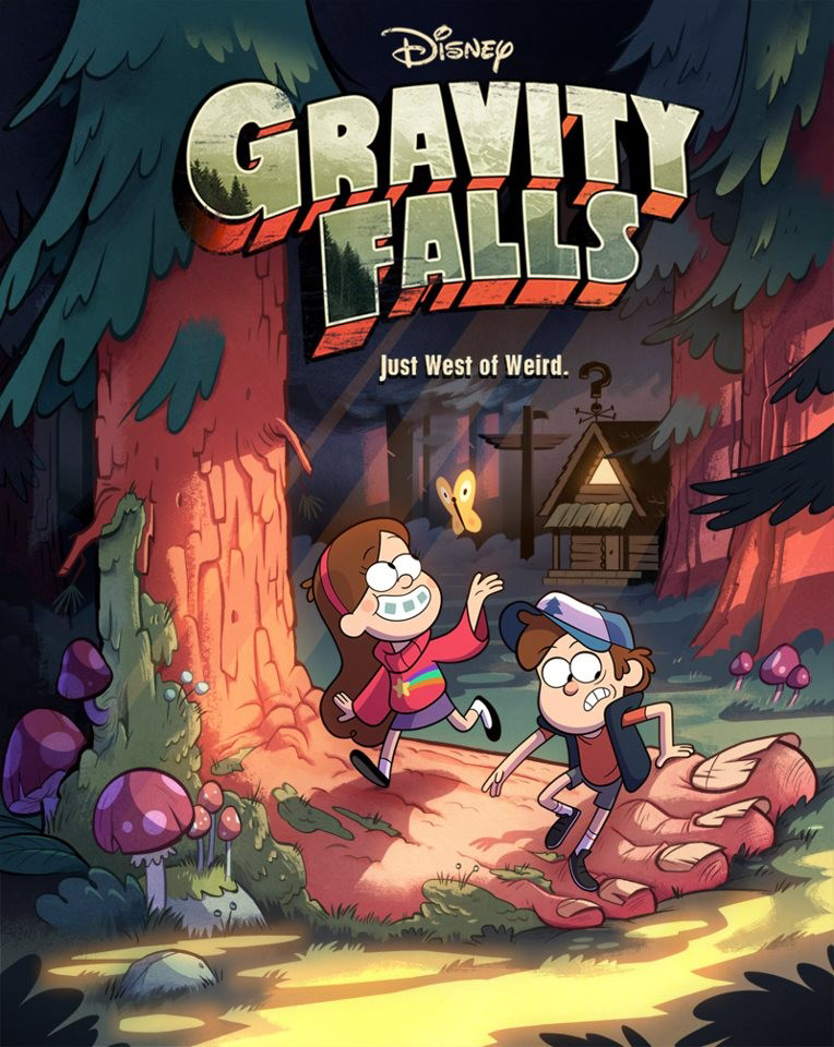http://vignette2.wikia.nocookie.net/gravityfalls/images/7/74/Gravity_Falls_Logo.png/revision/latest?cb=20140526121714
