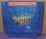 GF subway bag 6