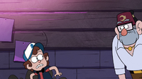 S1e7 stan has eye on dipper