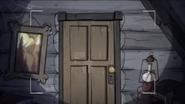 Creature In The Closet 31