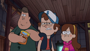 S1e19 The gang before entering Stan's mind