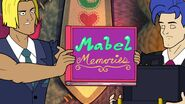 S2e19 mabel's memories