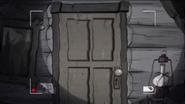 Creature In The Closet 15