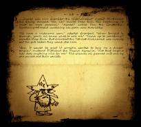 SFTBE A Forgotten Tale page 2b